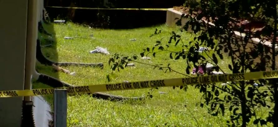 Homicide investigation underway in Daytona Beach, police say - Orlando news - NewsLocker