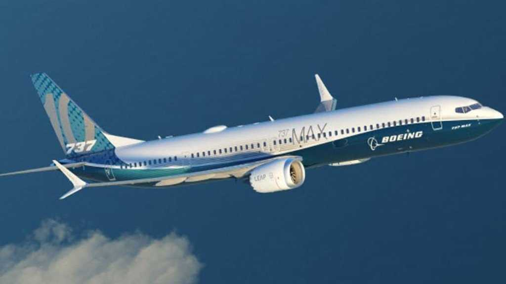 The single-aisle Boeing 737 Max 10 is five-and-a-half feet longer than its current 737 Max 9 to squeeze more seats. The Max 9 typically seats 178. The new model will seat between 180 and 230 passengers.