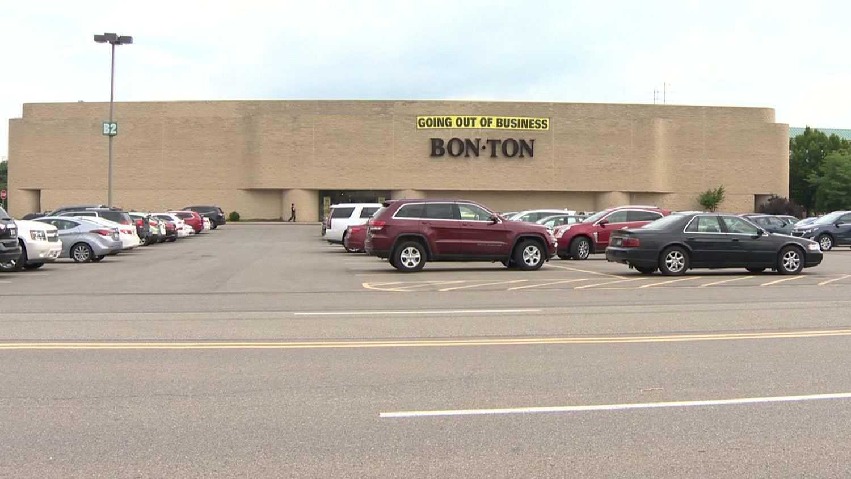 Gaming Commission puts off consideration of Brockton casino