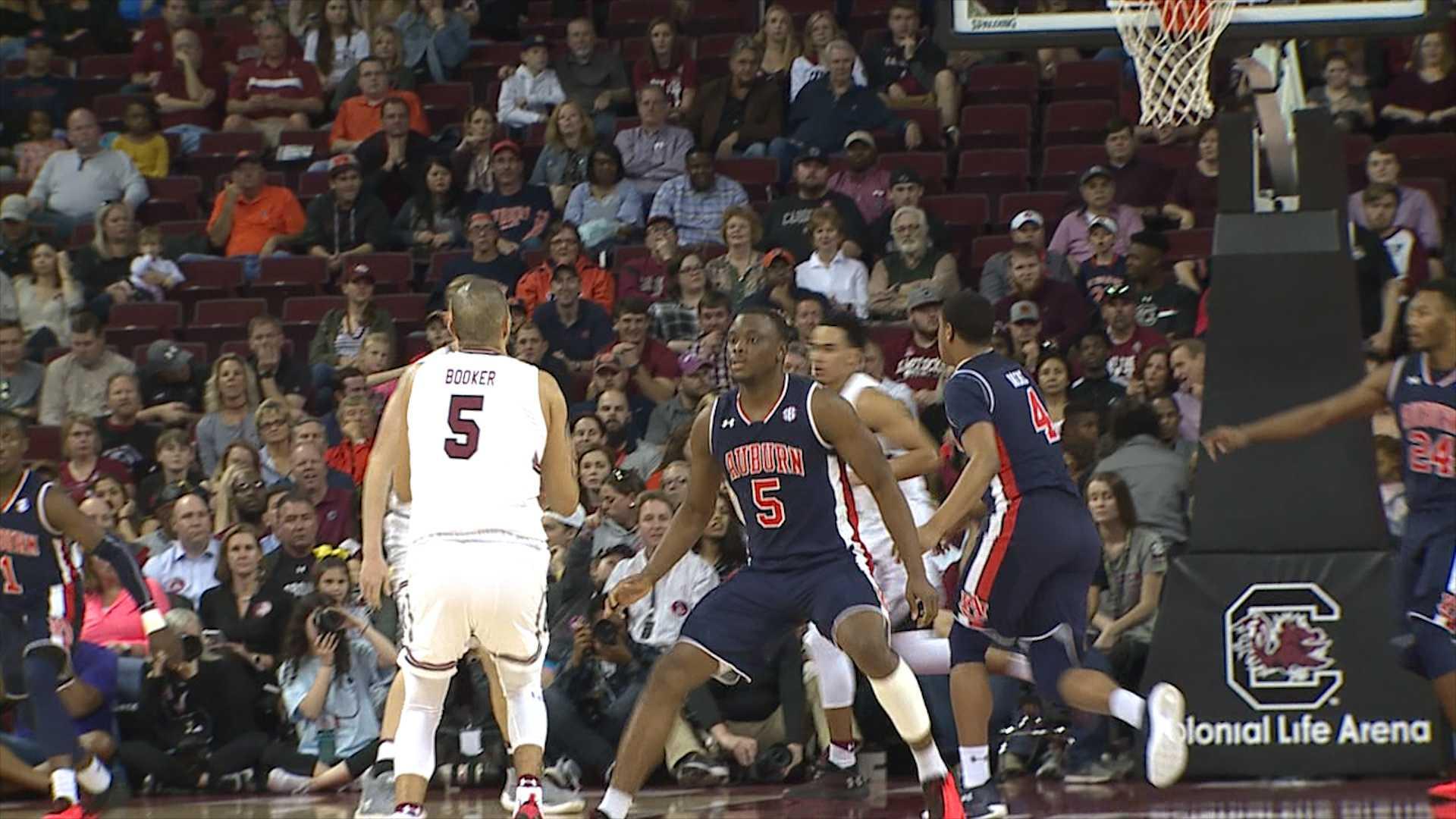 NCAA Basketball Villanova at Xavier: Preview and Prediction