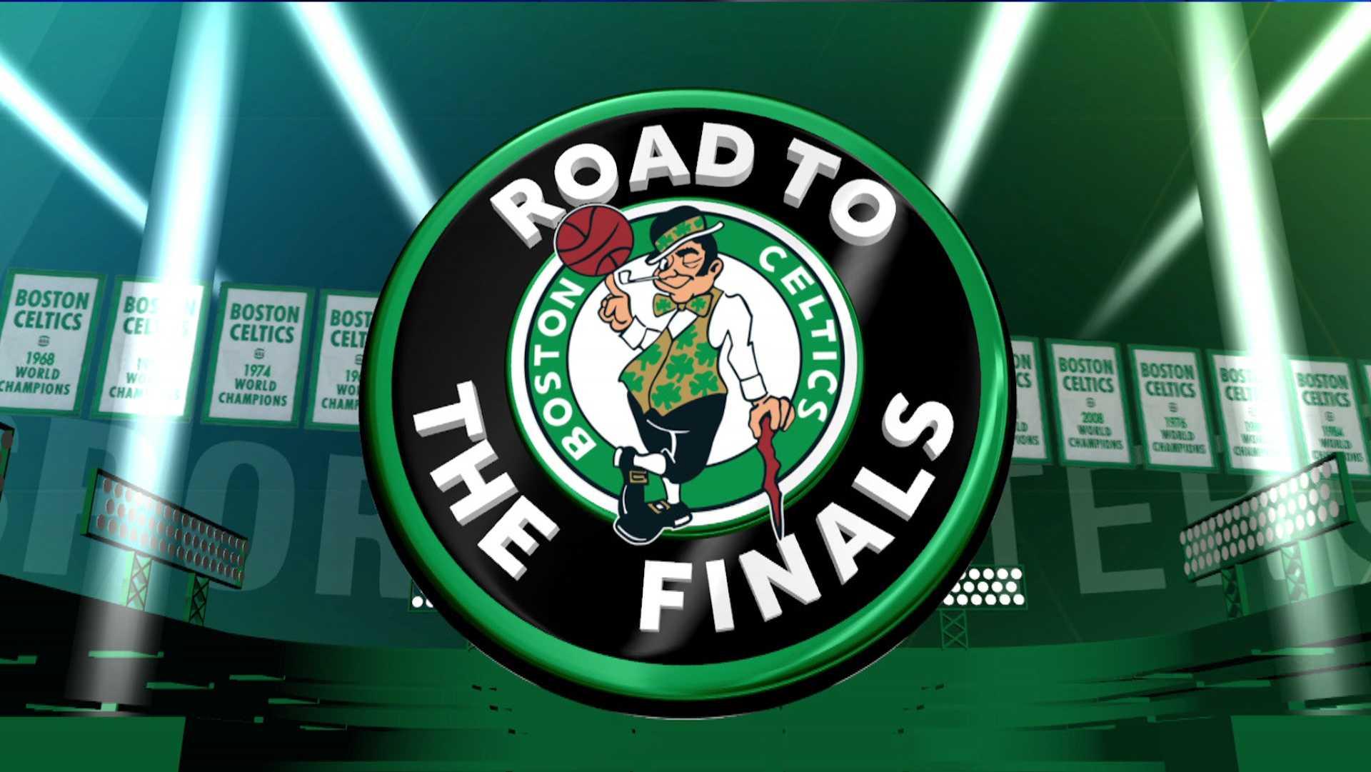 Boston Celtics Record 2017 >> Boston Massacre; LeBron, Cavs rout Celtics in record-breaking loss