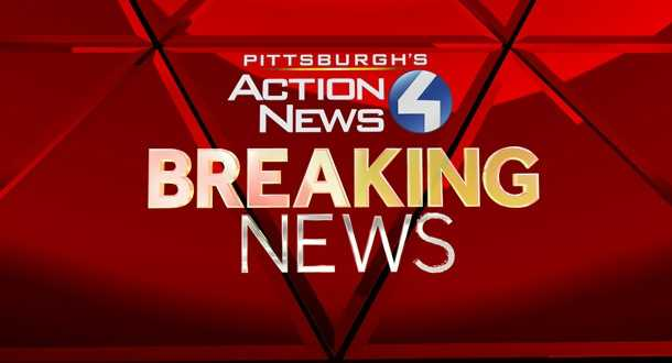 Multi-vehicle accident on Route 28 in Fox Chapel - Pittsburgh news