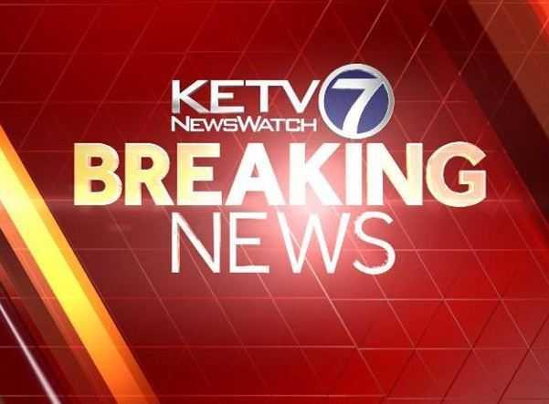 Nebraska Beer Stores near Reservation Lose Liquor Licenses