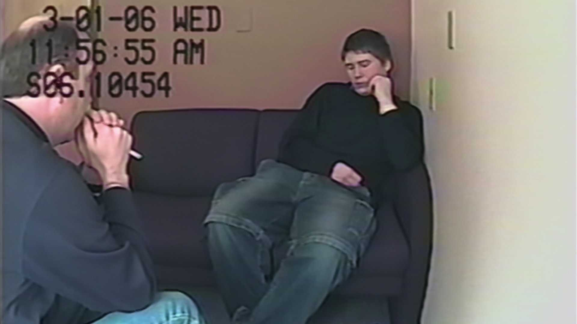 "Wisconsin federal judge has ordered that Brendan Dassey, one of the subjects of the hit Netflix docuseries ""Making a Murderer,"" be released from prison on his own recognizance pending the appeal of his 2007 murder conviction."