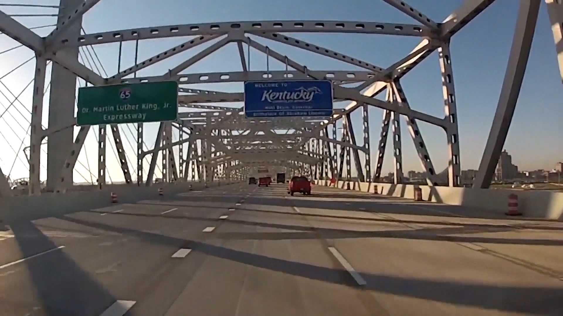 Riverlink Tolling What You Need To Know