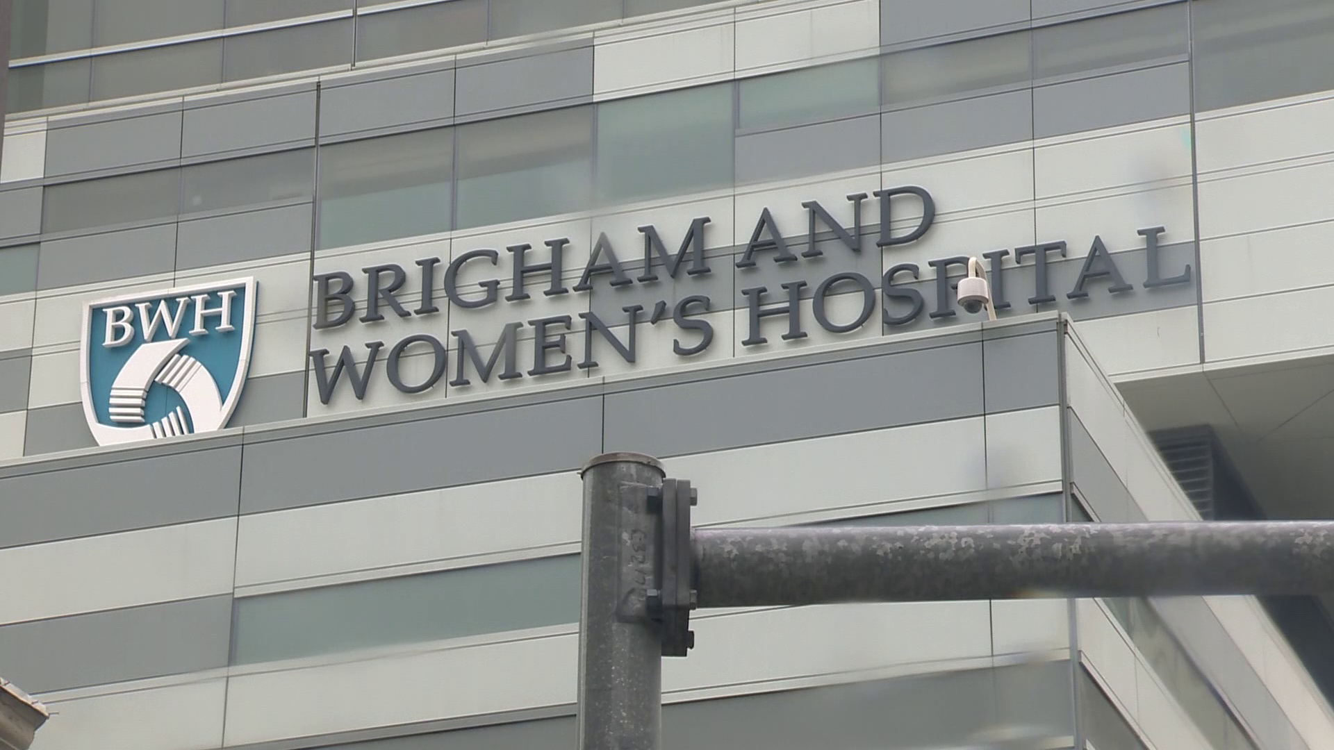 First time in quarter century that Brigham not ranked among top hospitals