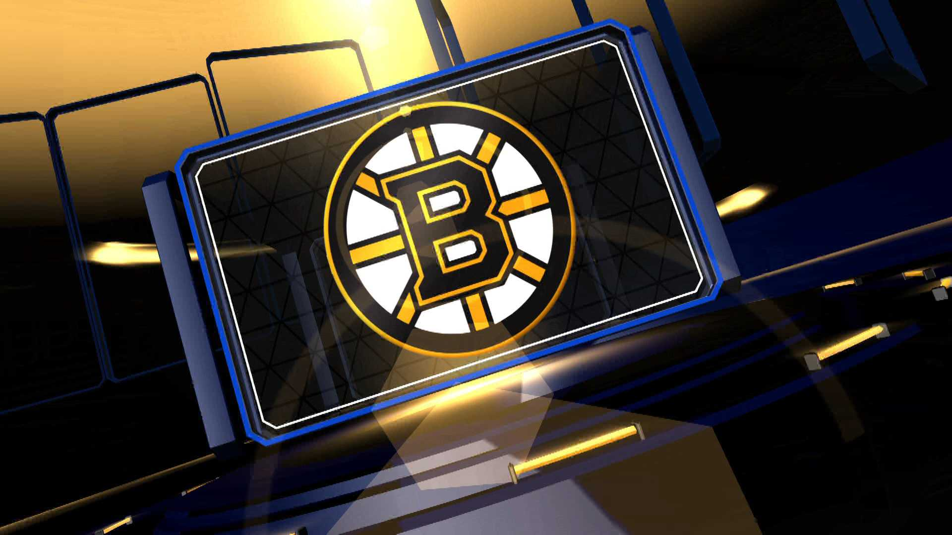 Boston Bruins, Bruins GENERIC