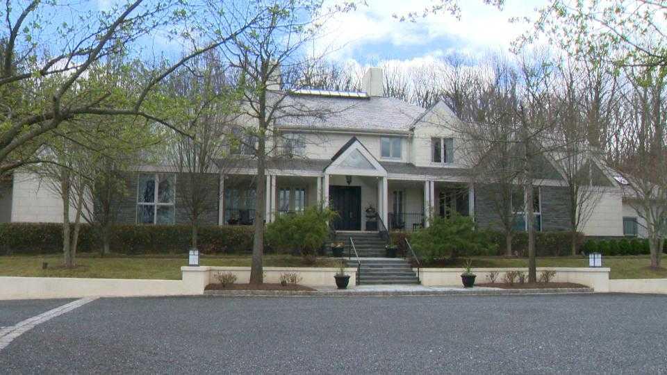Cal Ripken house for sale