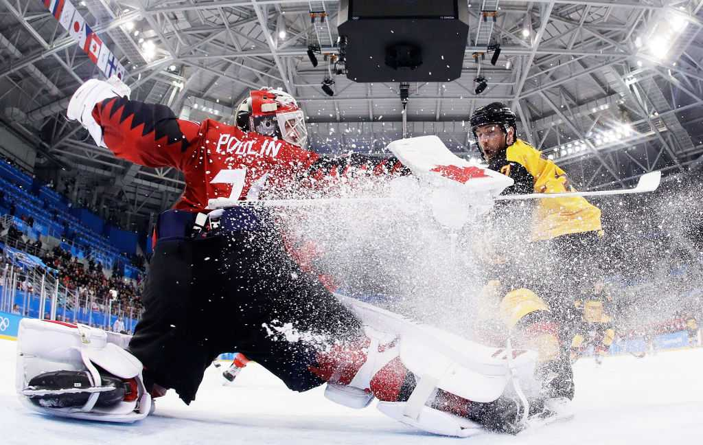 Winter Olympics 2018: Snowboarding, speedskating and medal count