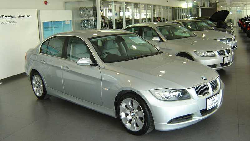 Negotiate Car Price As If Paying Cash