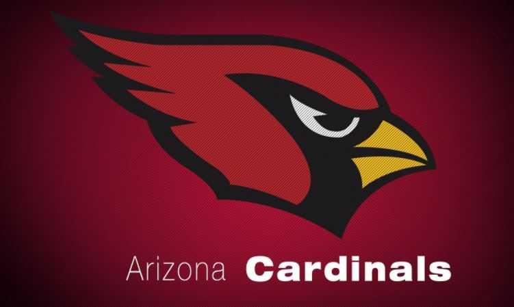 Pat Shurmur to Giants; Steve Wilks to Cardinals