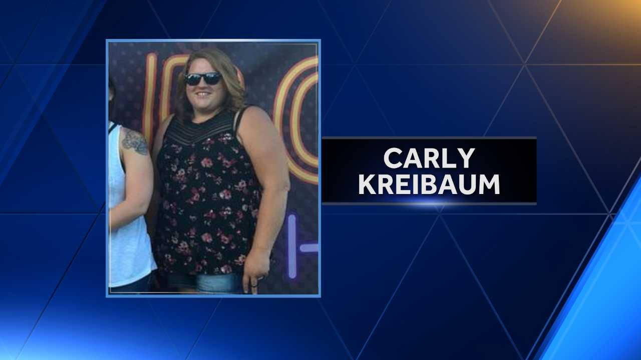 NW Iowa Mom Of Two Killed In Las Vegas Shootings