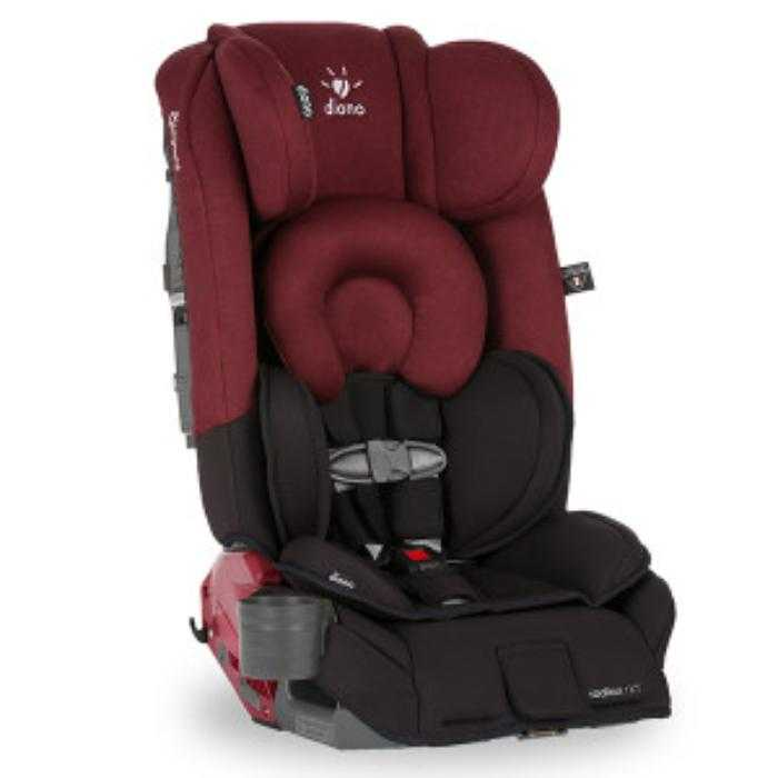 More than 500,000 carseats recalled for safety issue - New Hampshire news - NewsLocker