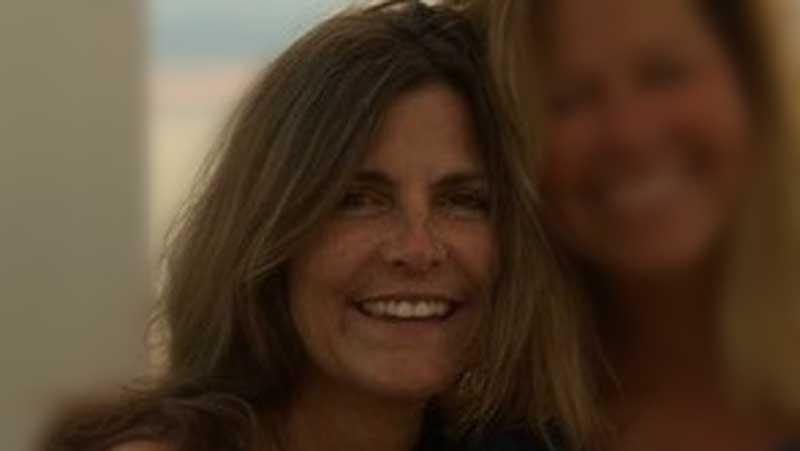Cathleen Scherer McDonough