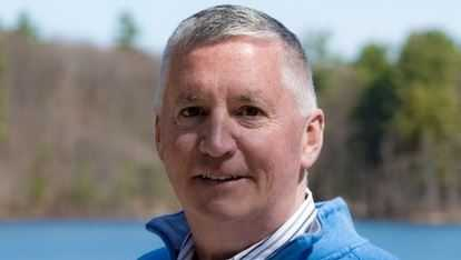 Democratic Manchester Alderman Kevin Cavanaugh has been endorsed by Sen. Maggie Hassan in his bid for the state Senate District 16 seat in the July 25 special election.