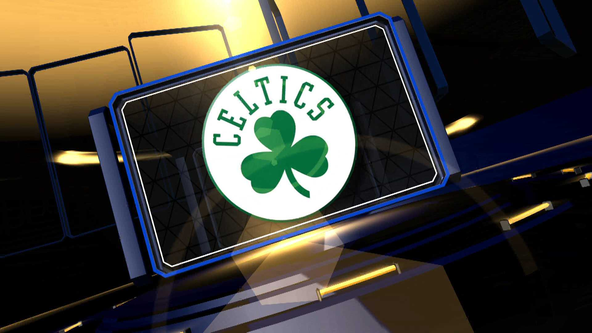 Boston Celtics, Boston Celtics GENERIC