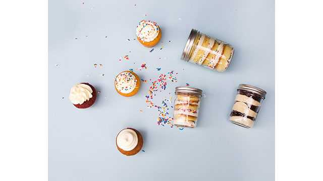 Charm City Cakes to open Harbor East shop