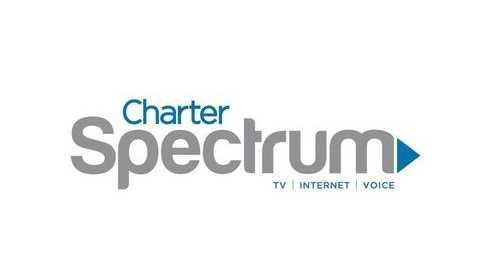 Charter/Spectrum