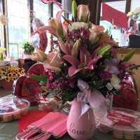 Cheryl's Ultimate Bouquet