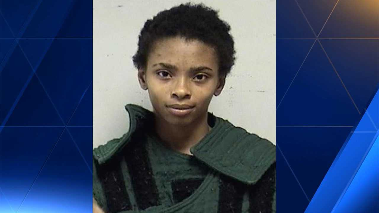 Milwaukee teen accused in man's death, house fire charged with homicide