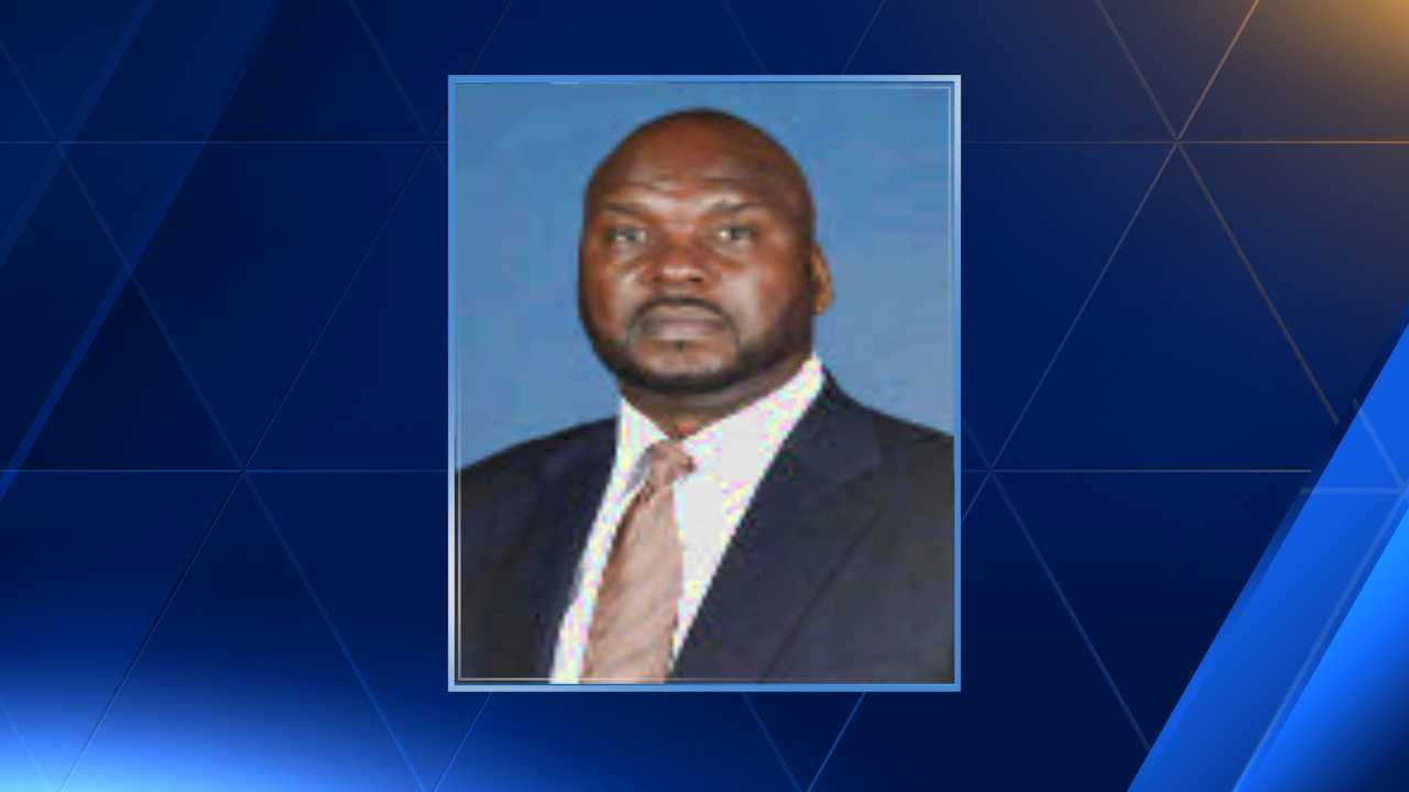 Former Pacer Chuck Person Among Four NCAA Coaches Facing Bribery, Fraud Charges