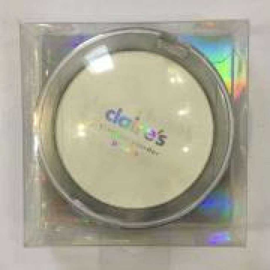 Consumer group claims asbestos in Claire's makeup