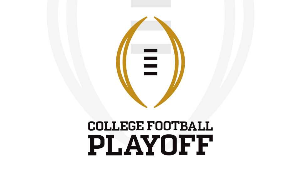 2017 College Football Playoff Teams >> CFB Playoff 2017: Oklahoma makes it easy for committee; SEC hoping to get 2 teams in