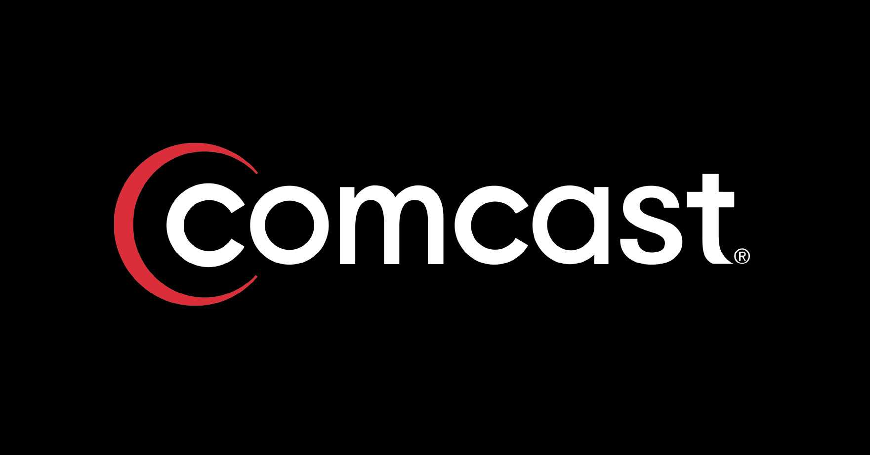 Comcast, Charter reportedly hit deal on joint wireless efforts