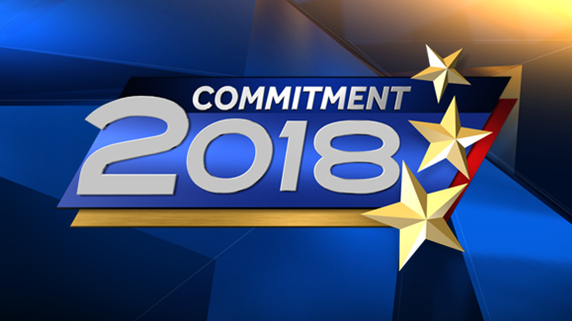 Commitment 2018: The issues impacting Western Pennsylvania and where candidates stand on them