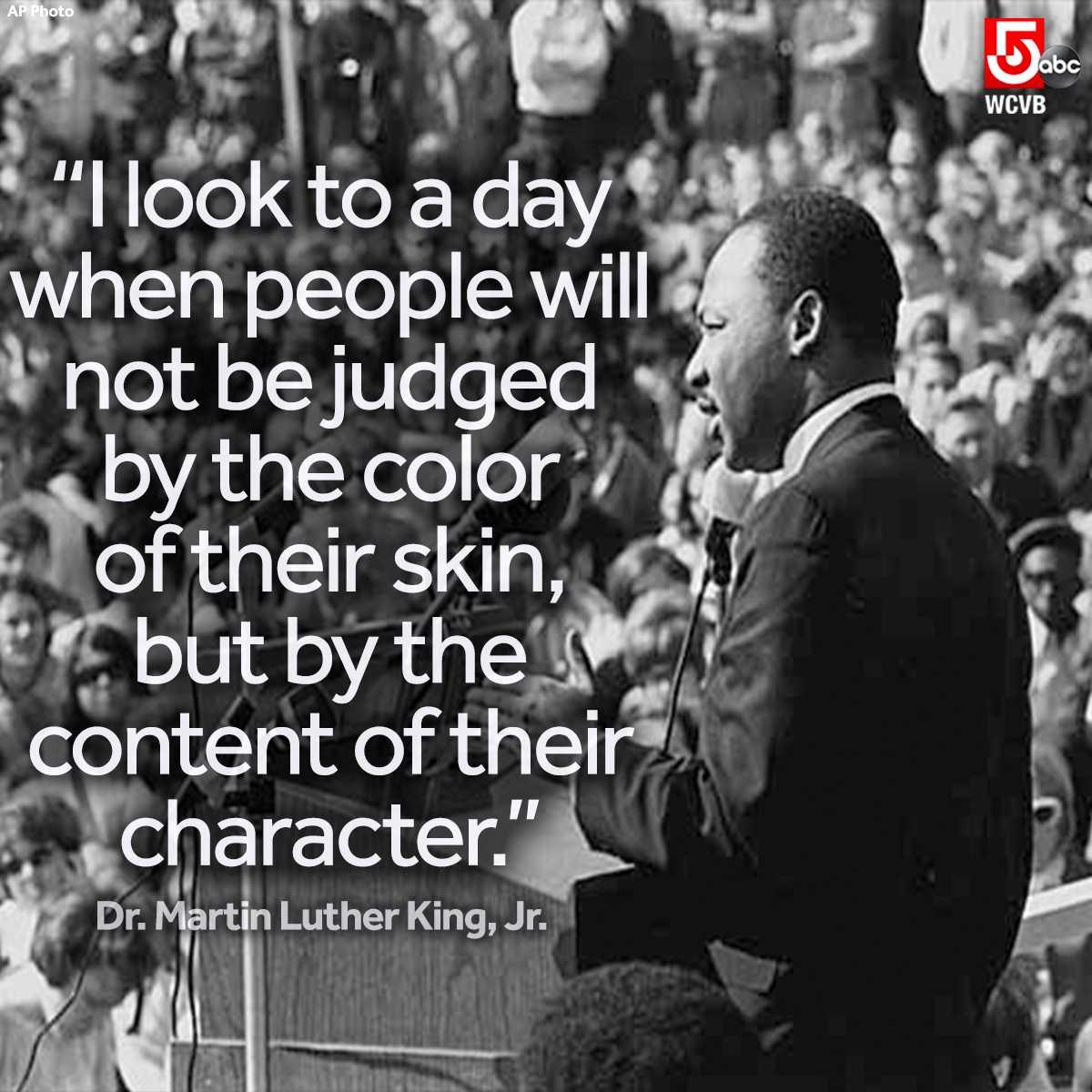 Images Of Martin Luther King Quotes Famous Martin Luther King Jrquotes That Will Inspire You