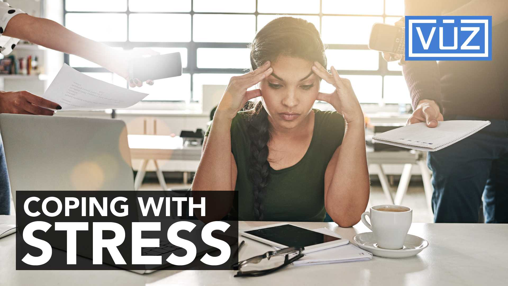 ways to combat stress essay Stress is inevitable for anyone attending college use these 10 tips to help keep it under control so you can focus more on your college experience.