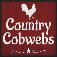 Country Cobwebs