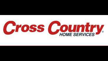 Cross County Home Services