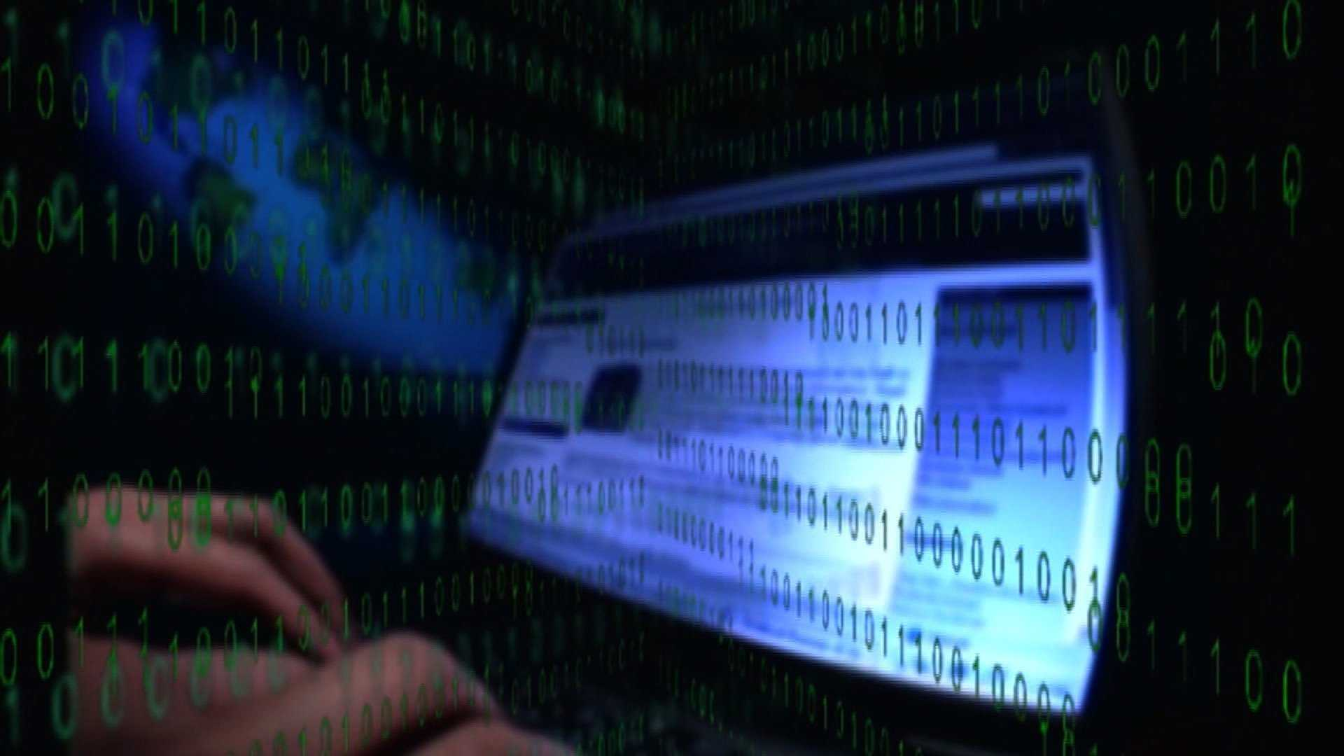New cyberattack wallops Europe; spreads slowly in US