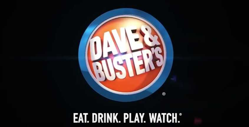 Dave & Buster's coming to a Susquehanna Valley mall