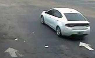 Car break-ins in Shelby County