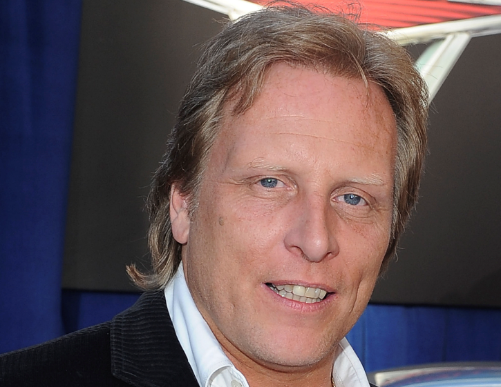 'Deadliest Catch' star Sig Hansen arrested after alleged assault of Uber driver
