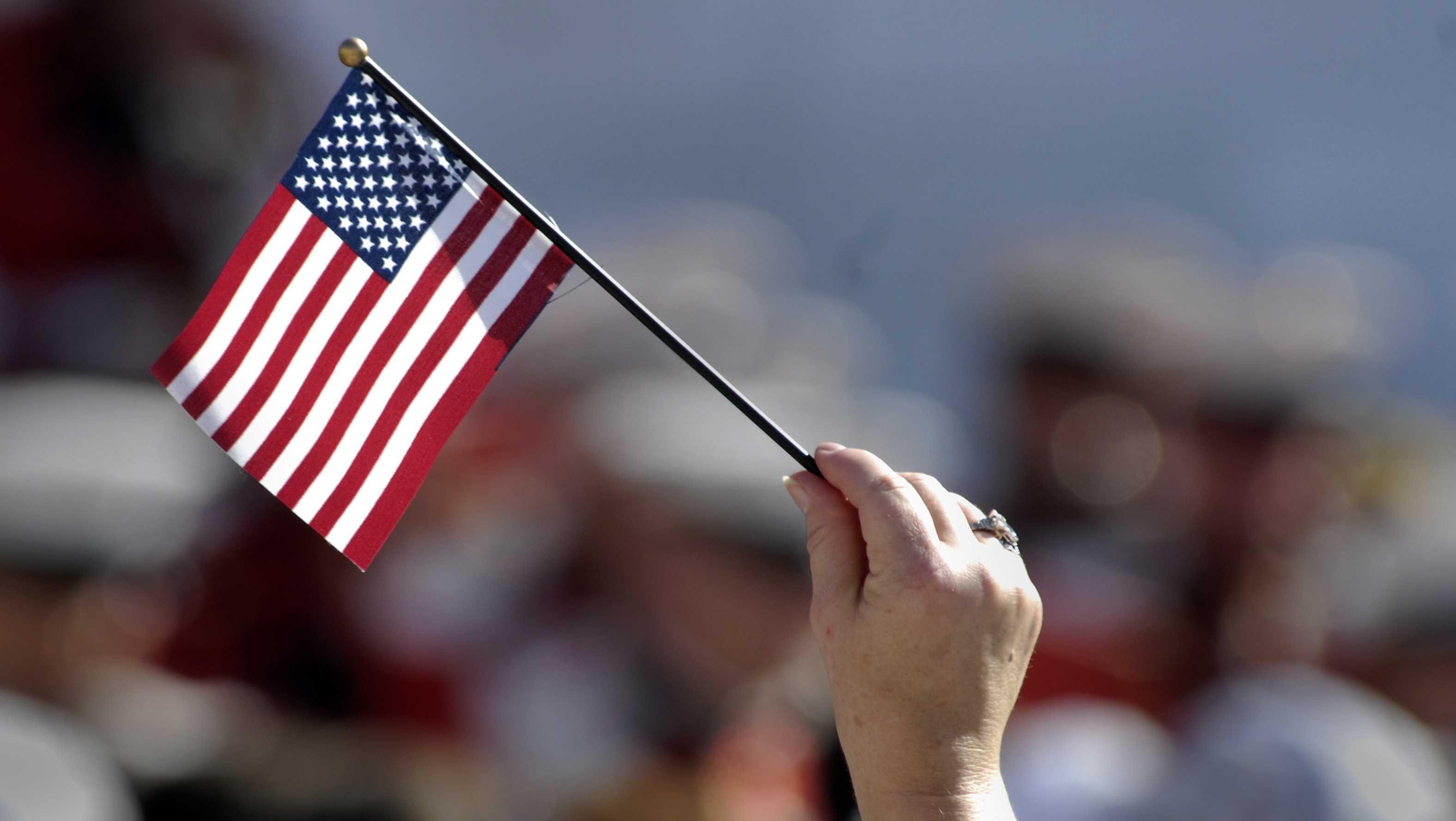 honoring veterans term papers