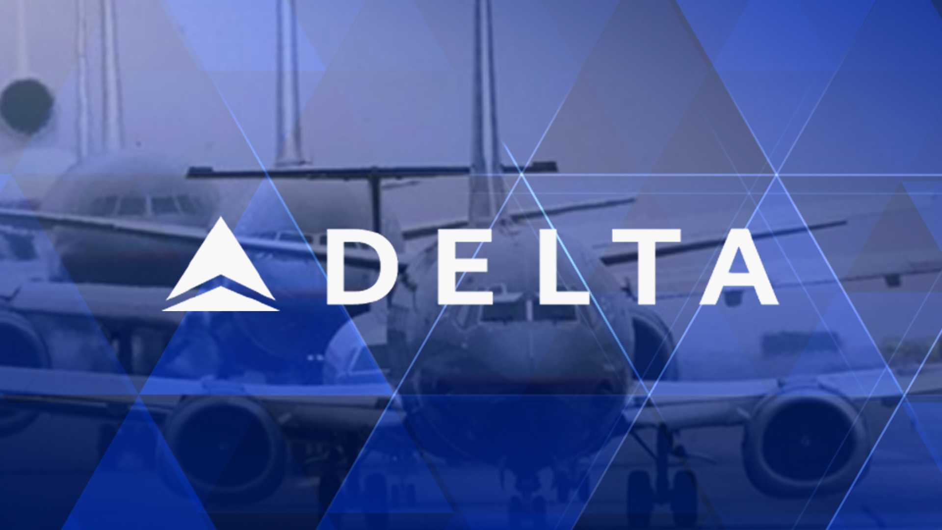 Sentry Investment Management LLC Lowers Stake in Delta Air Lines, Inc. (DAL)