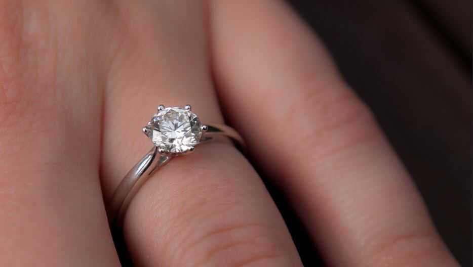 File: Wedding ring