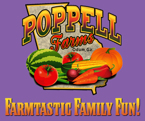 Poppell Farms