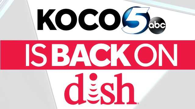 KCRA 3 and My58 available again on DISH Network