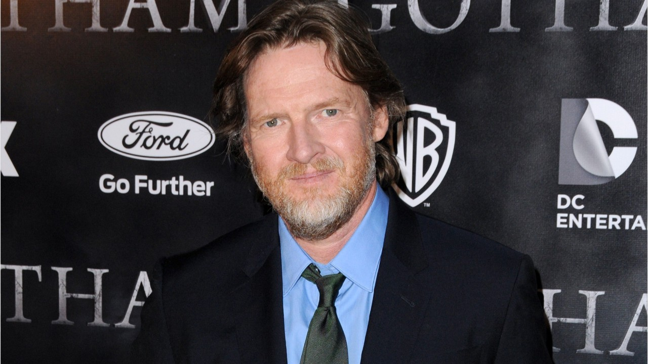 Donal Logue's Latest Plea To Missing Daughter Jade Will Break Your Heart