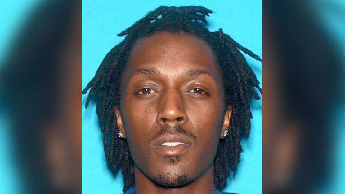 Donte Revels, 31, was arrested Tuesday, Oct. 18, 2016, in connection to the death of a 2-year-old boy, the Stockton Police Department said.