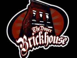 The Dover Brickhouse