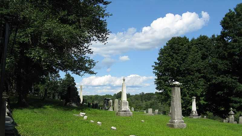 Feds to investigate town's rejection of Muslim cemetery