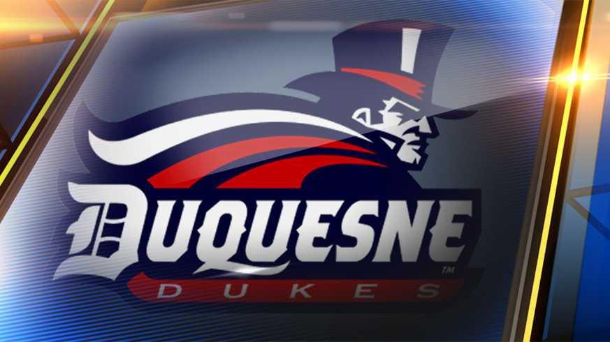 Duquesne logo