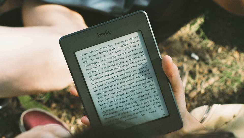 ebook Kindle Kafka The Trial
