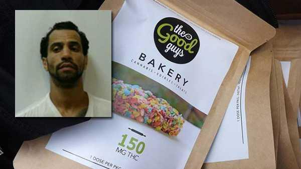 edibles-seized-1503964169.jpg?crop=1.00x