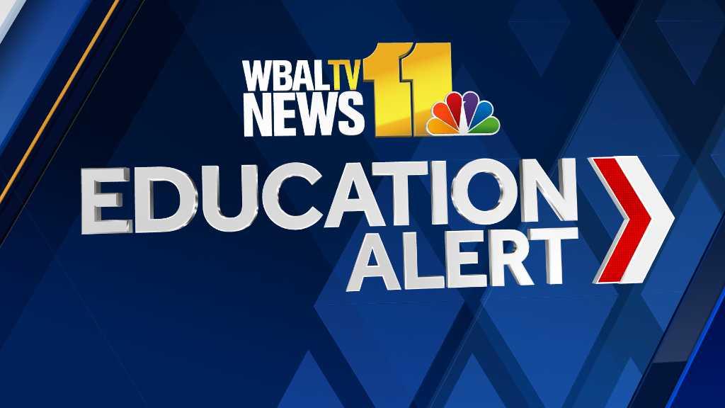 Education Alert